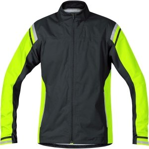 Running Jacket for Men