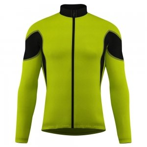 Women's Cycling Full Sleeve Shirt