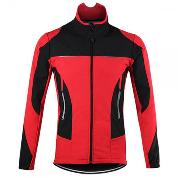 Cycling Jacket WI-1828