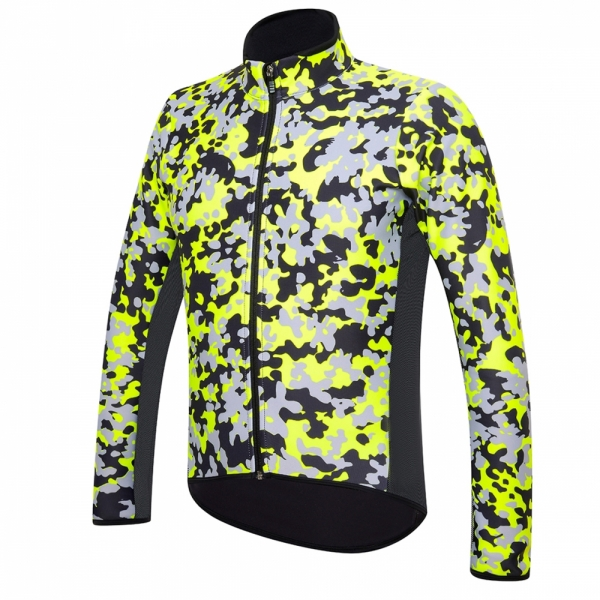 Cycling Jacket WI-1838