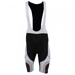 Cycling Bib Short WI-1895
