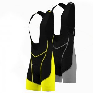 Cycling Bib Short WI-1898
