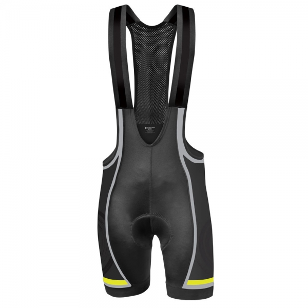 Cycling Bib Short WI-1901