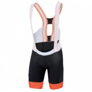 Cycling Bib Short WI-1902