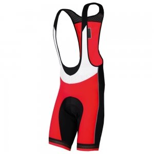 Cycling Bib Short WI-1903