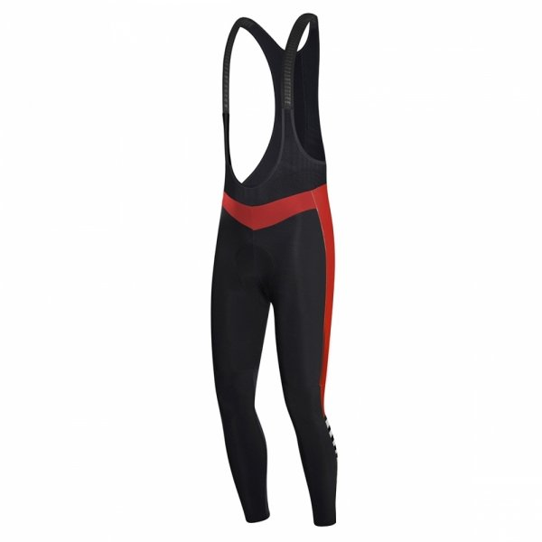 Cycling Bib Pant WI-1850