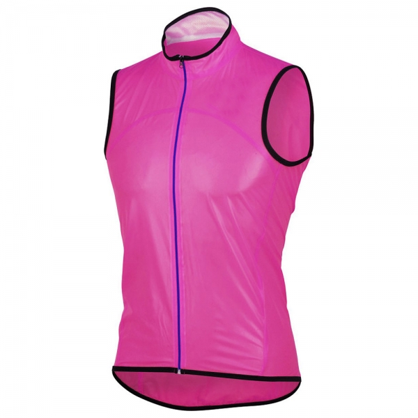 Cycling Vest WI-1841