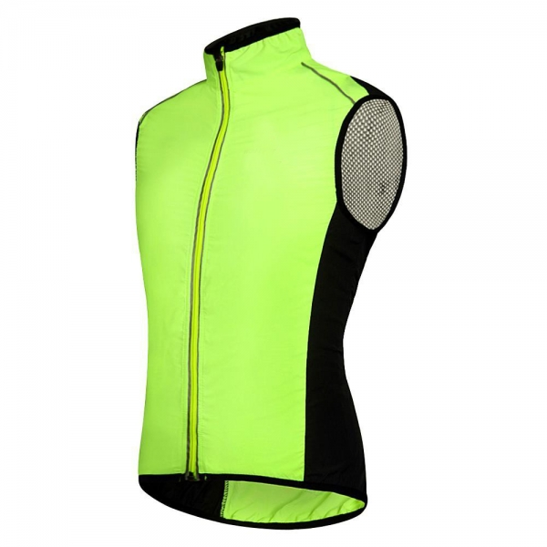 Cycling Vest WI-1843