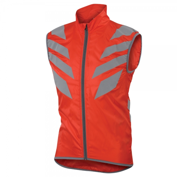 Cycling Vest WI-1844