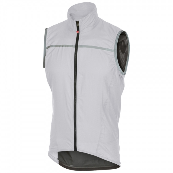 Cycling Vest WI-1845