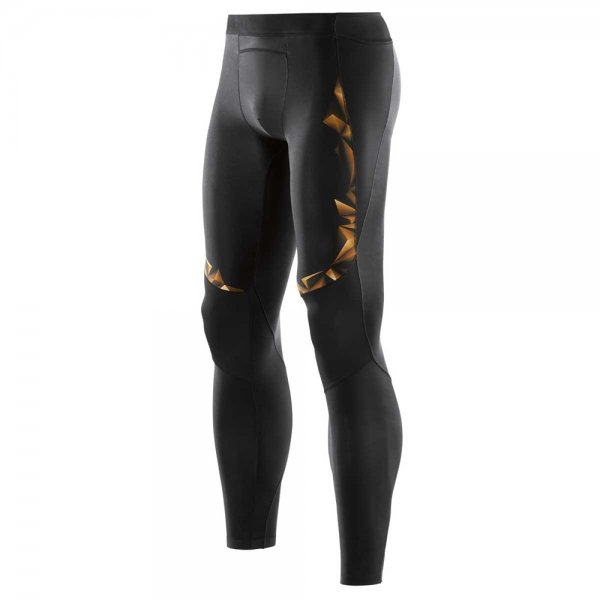 Cycling Compression Pant