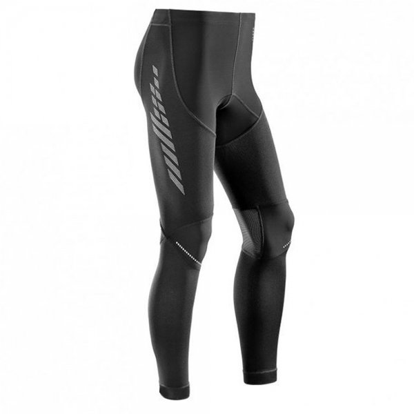 Cycling Compression Pant WI-1877