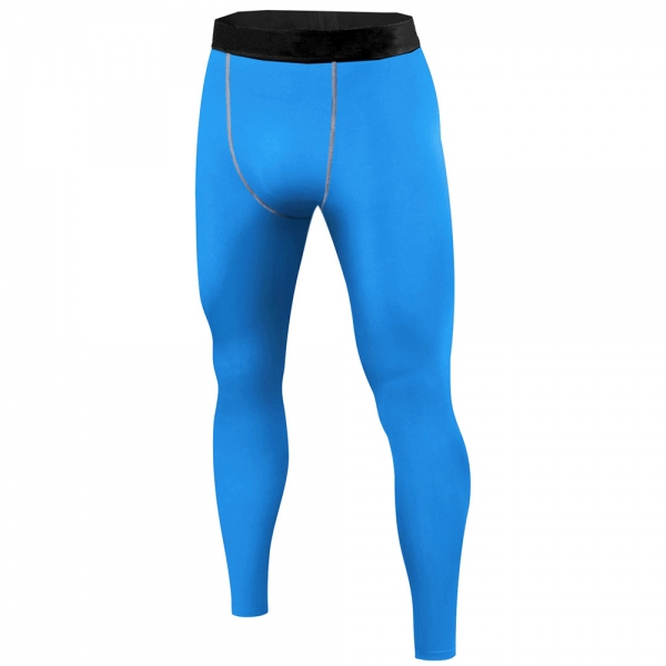 Cycling Compression Pant WI-1880