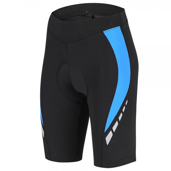 Cycling Compression Short WI-1860