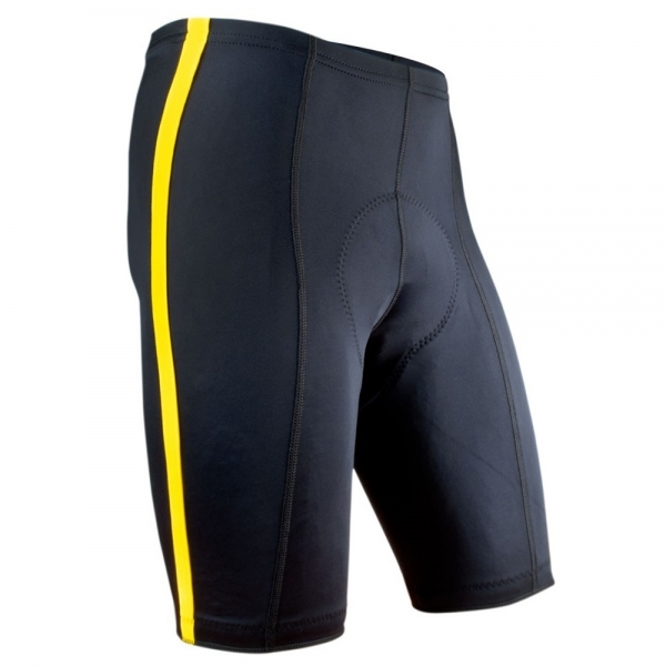 Cycling Compression Short WI-1867