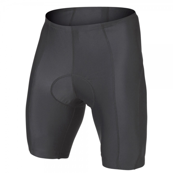 Cycling Compression Short