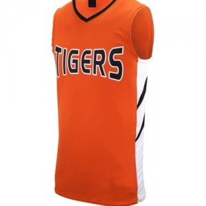 jersey for basketball