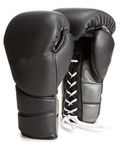 BOXING GLOVES WI-1073