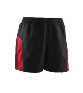 Rugby Short WI-1764
