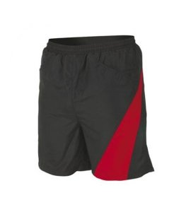 Rugby Short WI-1765