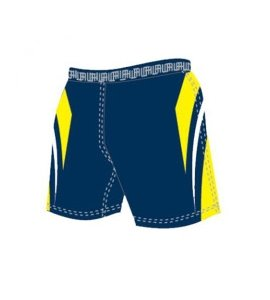 Rugby Short WI-1767