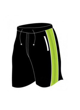 Rugby Short WI-1768