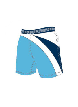 Rugby Short WI-1769