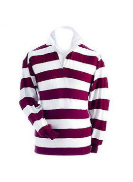 Rugby Jersey WI-1755