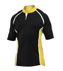 Rugby Jersey WI-1758