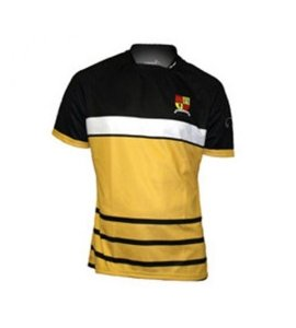 Rugby Jersey WI-1759
