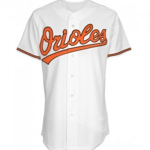 short sleeve jersey for baseball
