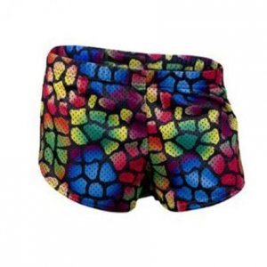 Volleyball Short for Ladies