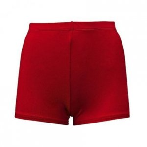 Volleyball Short WI-2527
