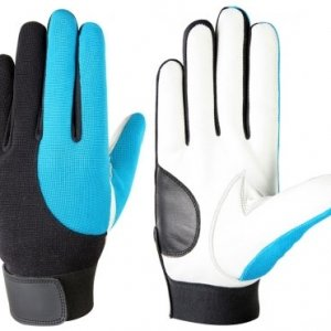 Youth Baseball Batting Glove
